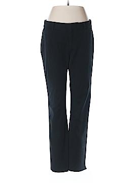 Crown & Ivy Dress Pants Size 6