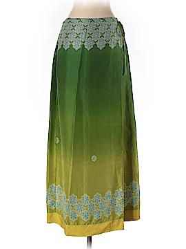 Express Silk Skirt Size 5