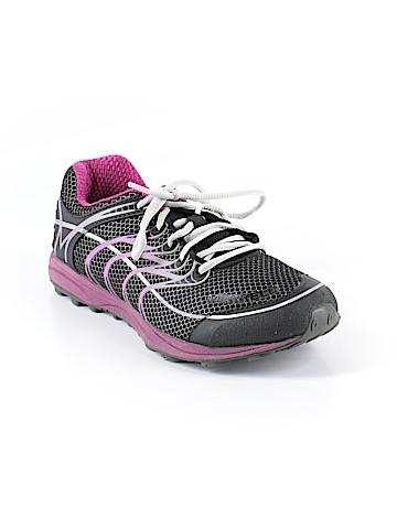 Merrell Sneakers Size 6 1/2