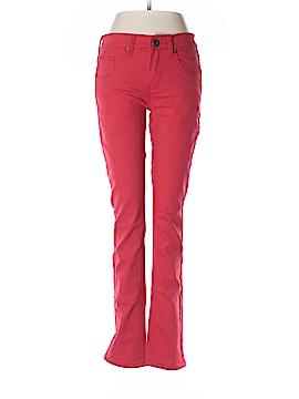 Carbon Jeans 28 Waist
