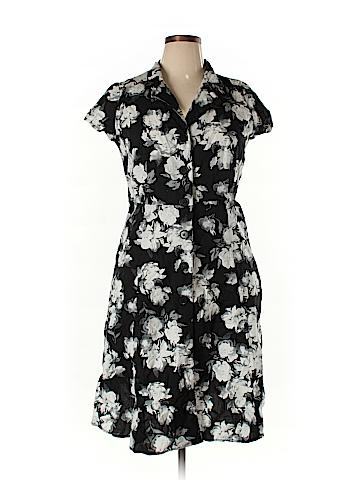 Mile Gabrielle Casual Dress Size XL