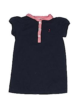 Jacadi Dress Size 23 mo