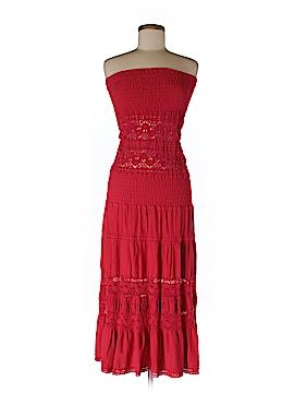 Charlotte Solnicki Casual Dress Size S