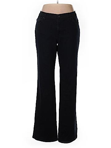 James Jeans Jeans Size 20 (Plus)