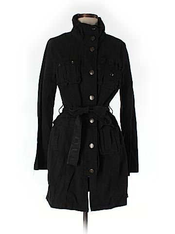 BB Dakota Jacket Size L