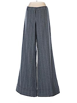 Poleci Wool Pants Size 2