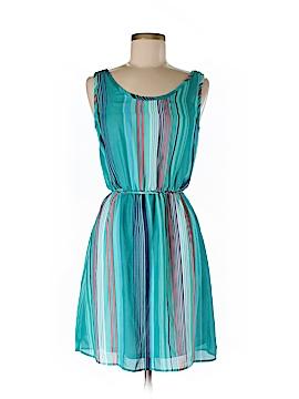 Studio Y Casual Dress Size 0