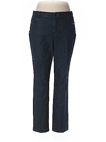 JM Studio  Jeans Size 14