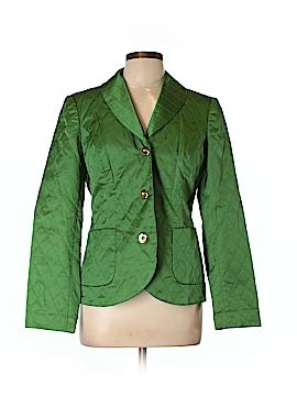 Saks Fifth Avenue Jacket Size 10