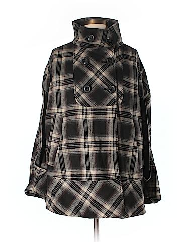 Ann Taylor LOFT Coat One Size