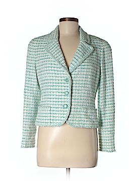 Chanel Blazer Size 40 (EU)