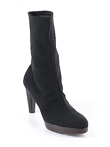 Stuart Weitzman Boots Size 8 1/2