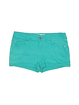 Cotton On Denim Shorts Size 8