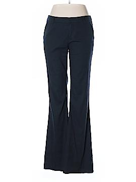 Joie Linen Pants Size 21