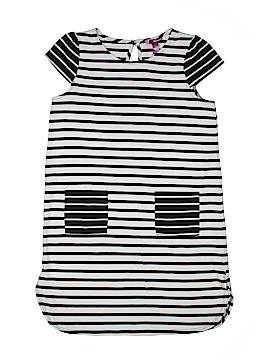 Aqua Dress Size 12