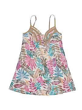 Hannah Banana Dress Size 6X