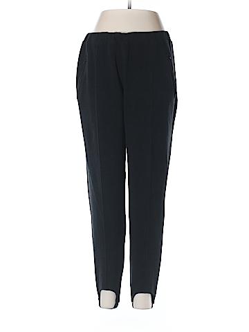 Sahalie Sweatpants Size M (Petite)