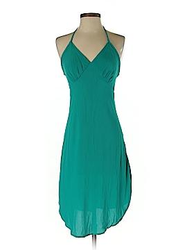 Oakley Casual Dress Size S