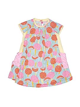 Baby Lulu Dress Size 6X