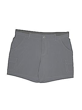 Lee Athletic Shorts Size 16