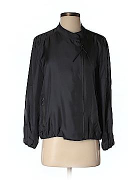 Victor by Victor Alfaro Jacket Size 4