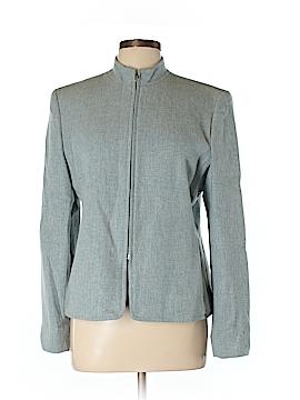 Jones New York Wool Coat Size 12