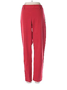 Cynthia Rowley for T.J. Maxx Khakis Size 6