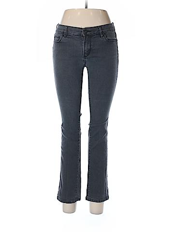 Ann Taylor LOFT Jeans 29 Waist (Petite)