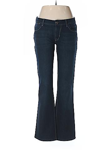 DL1961 Jeans 31 Waist (Petite)