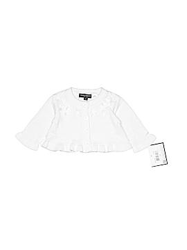 Wendy Bellissimo Cardigan Size 3 mo