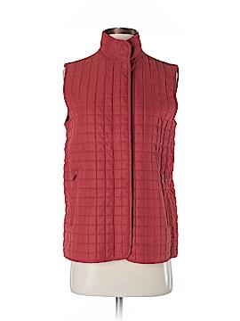 Weatherproof Vest Size S
