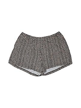 Tart Shorts Size M