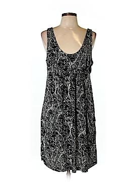 Porto Cruz Casual Dress Size L