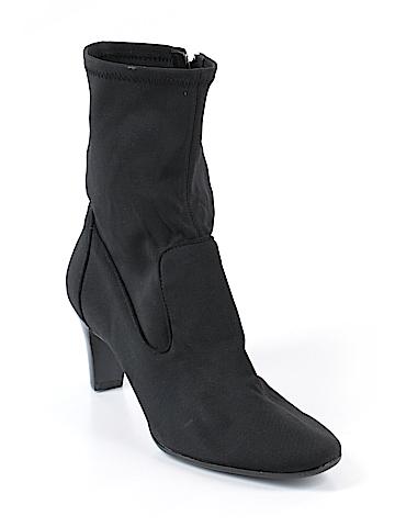 Circa Joan & David Boots Size 8 1/2