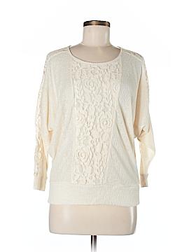 RXB Pullover Sweater Size M
