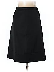 Pink Tartan Women Casual Skirt Size 2
