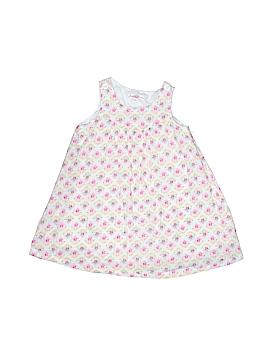 Jeanine Johnsen Dress Size 3T