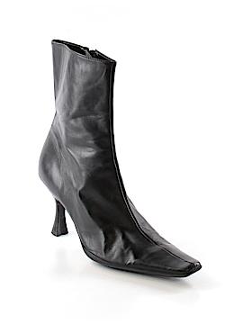 BCBGirls Boots Size 8 1/2