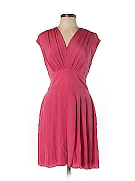 Lil Casual Dress Size M