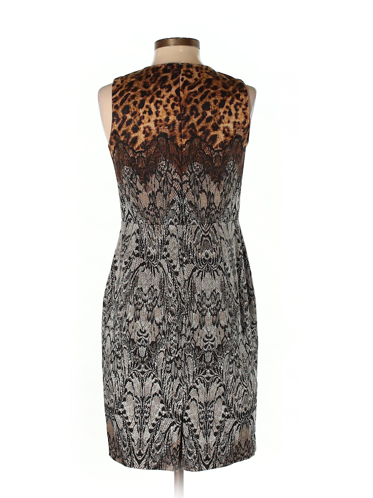 Ann Casual Boutique Dress winter Taylor H5wxqOB1U