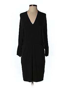 Zero Casual Dress Size S