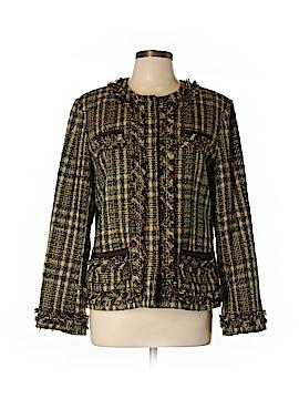 Chico's Coat Size Lg (2)