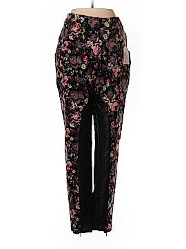 TOV Casual Pants Size 38 (EU)