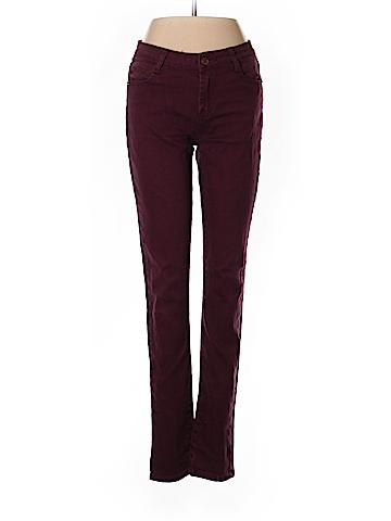 Colours By Alexander Julian Jeans Size 8
