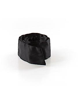 Unbranded Accessories Belt Size 2X (Plus)