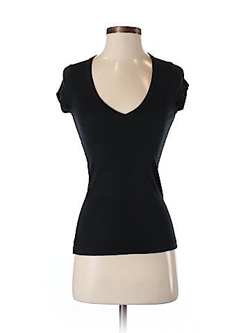 Splendid Short Sleeve Top Size S