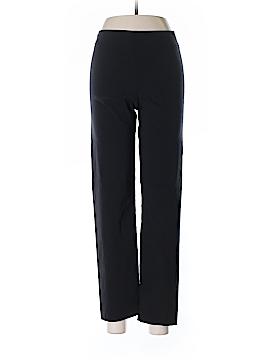 Avenue Montaigne Casual Pants Size 6