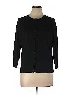 CYN Cardigan Size L