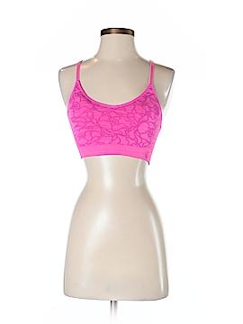 Climawear Sports Bra Size XS