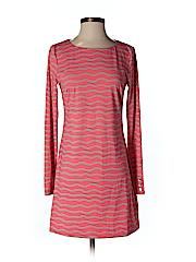 Ellie Kai Casual Dress